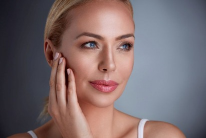 HydraFacial in Dubai: Renew and Rejuvenate Your Skin with This Soothing Facial Treatment